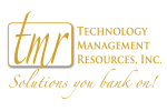 Technology Management Resources